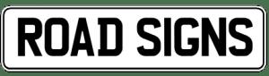 rsgns